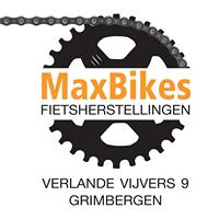 MaxBikes