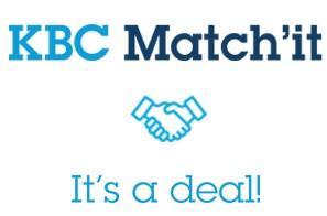 KBC Match'it